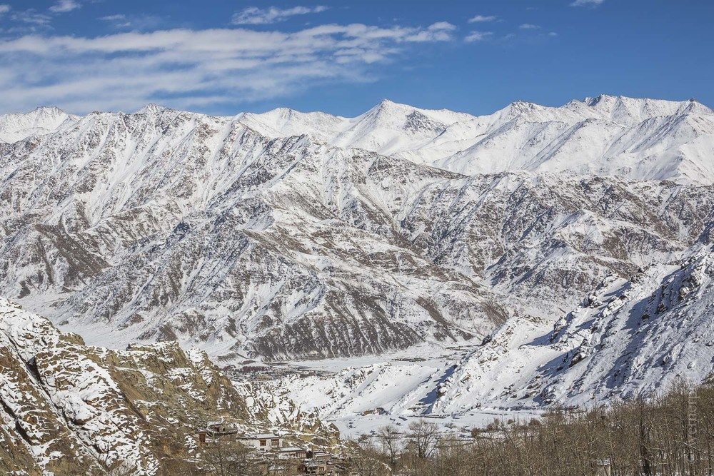 Ladakh-193.jpg