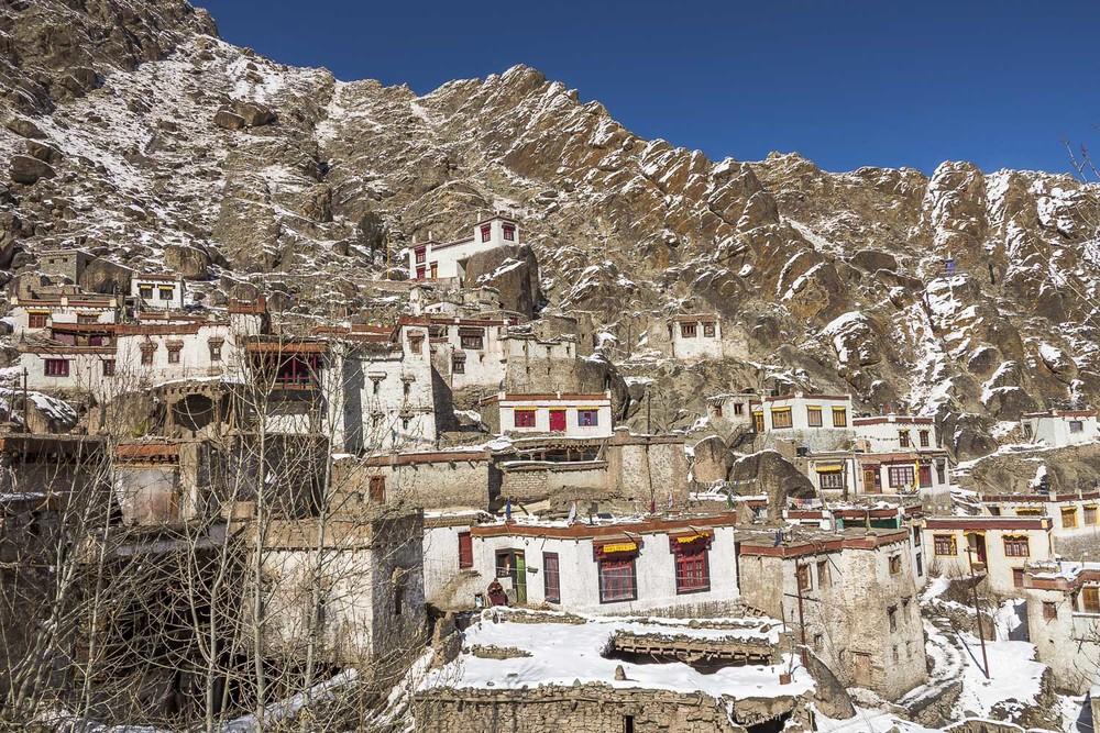 Ladakh-195.jpg