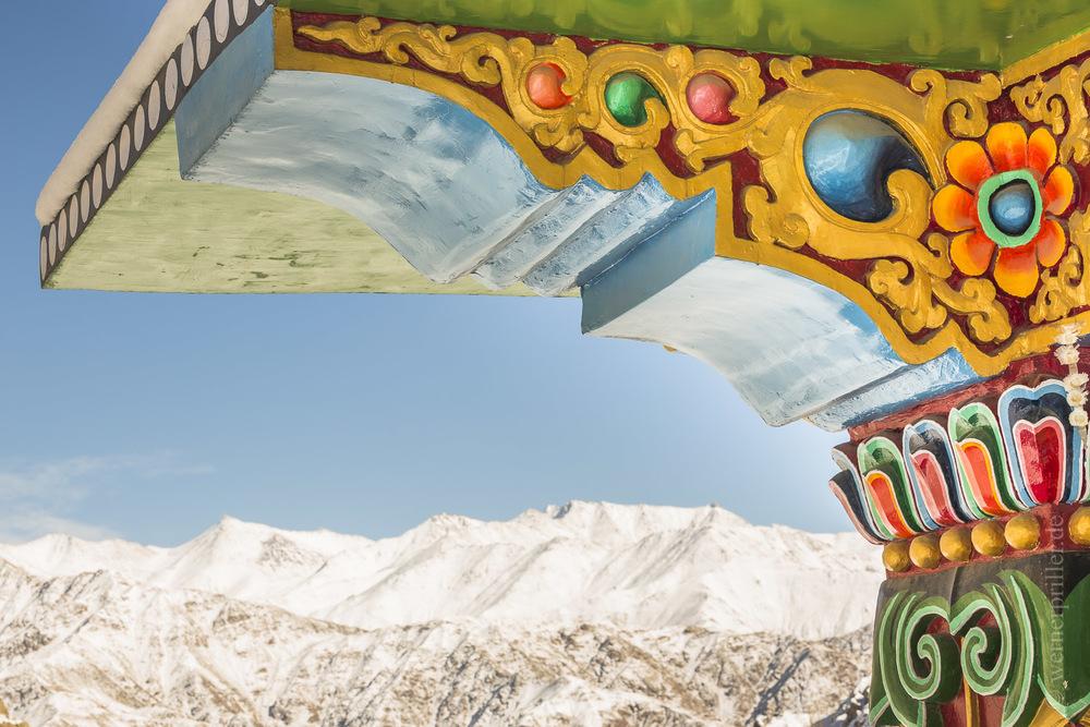 Ladakh-198.jpg