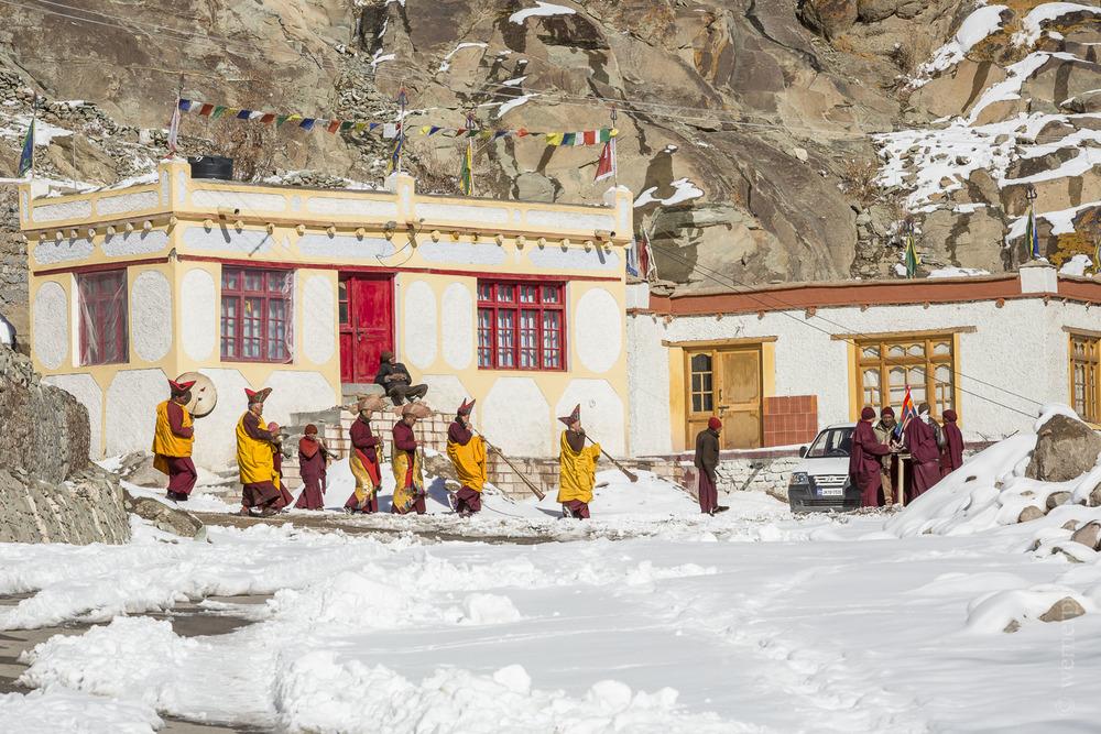Ladakh-199.jpg
