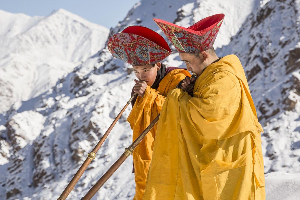 Ladakh-202.jpg
