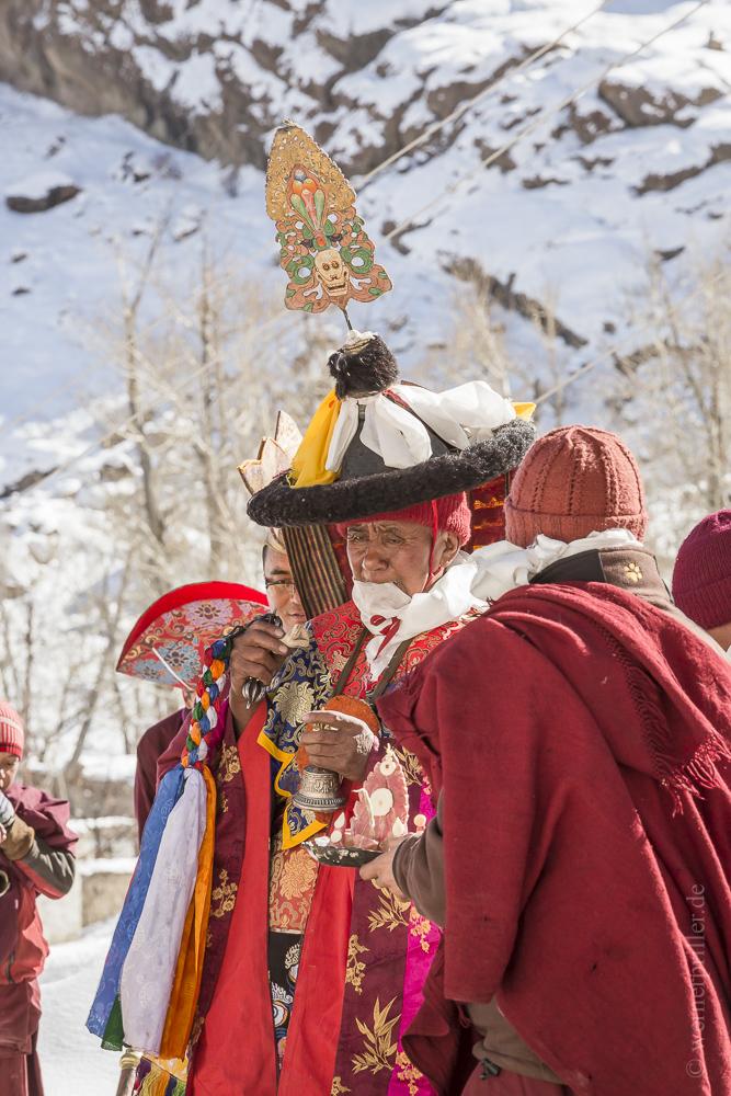 Ladakh-203.jpg