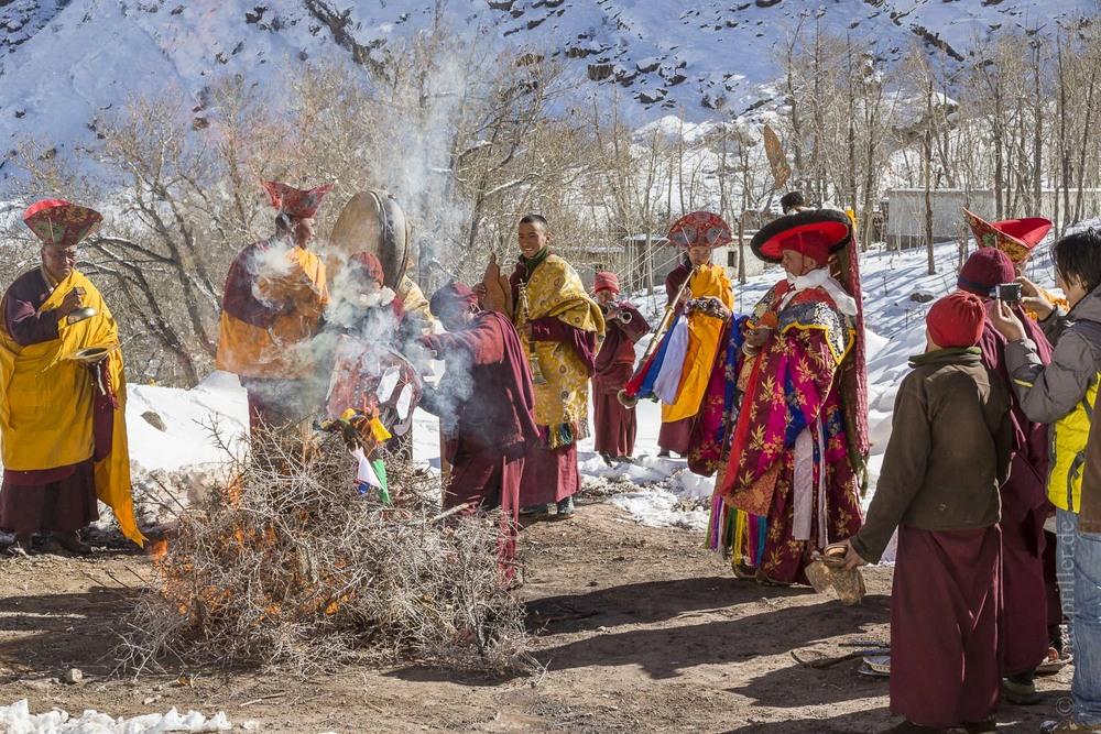 Ladakh-207.jpg