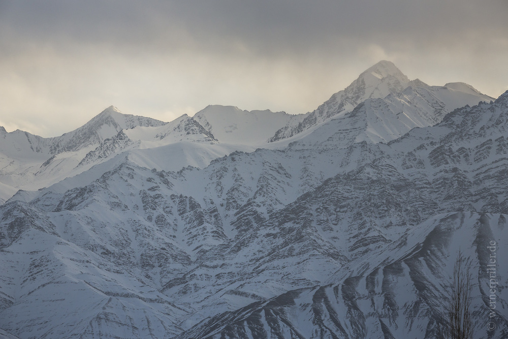 Ladakh-215.jpg