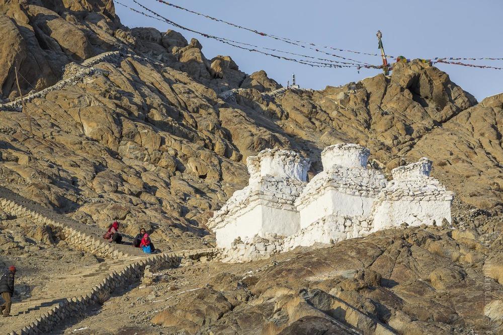 Ladakh-216.jpg