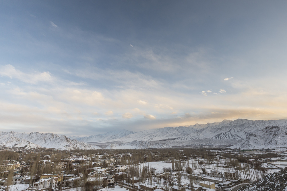 Ladakh-218.jpg