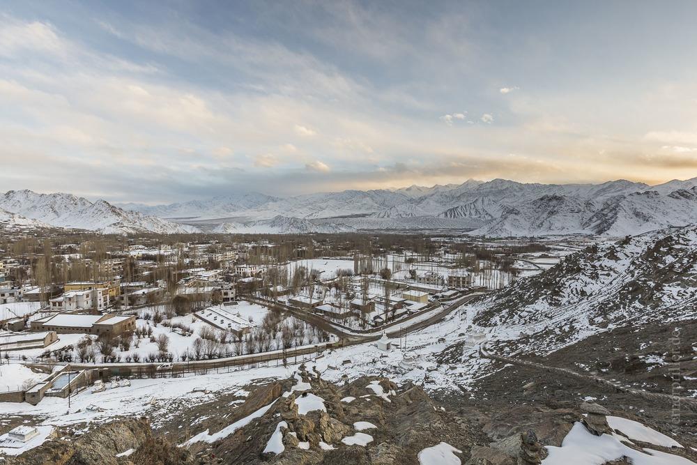 Ladakh-217.jpg