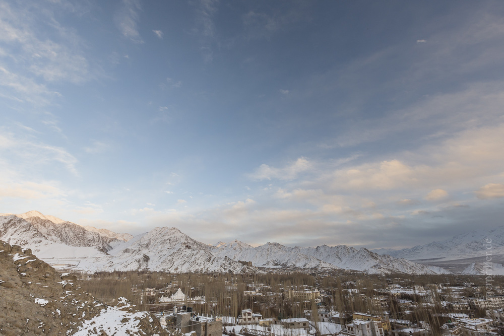 Ladakh-219.jpg
