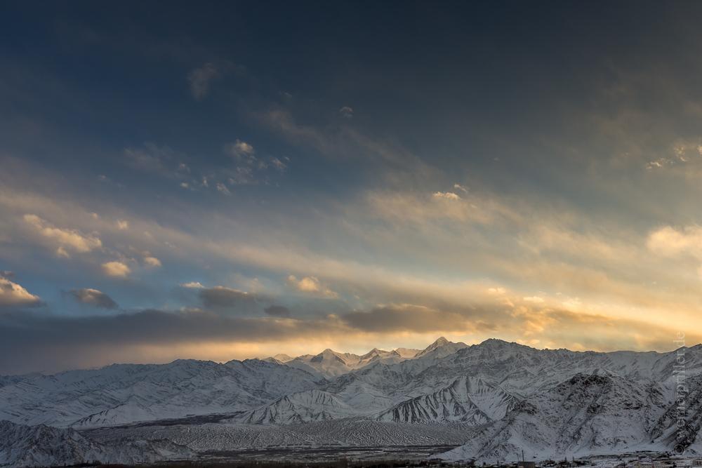 Ladakh-220.jpg