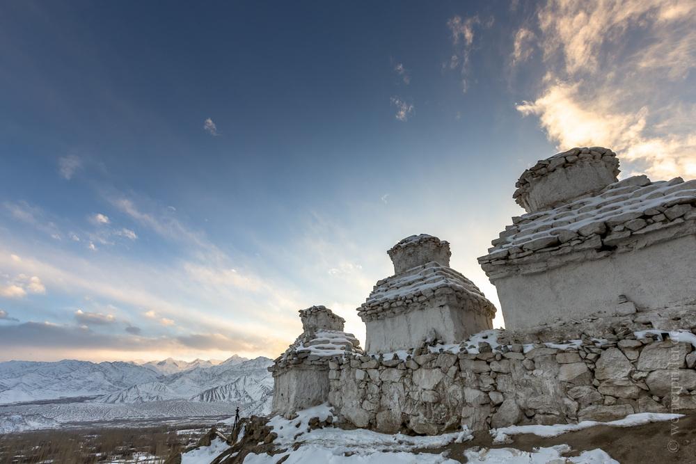 Ladakh-221.jpg