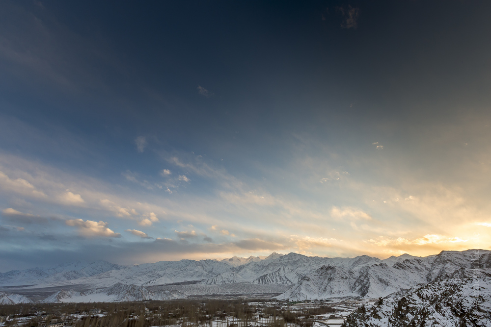 Ladakh-222.jpg