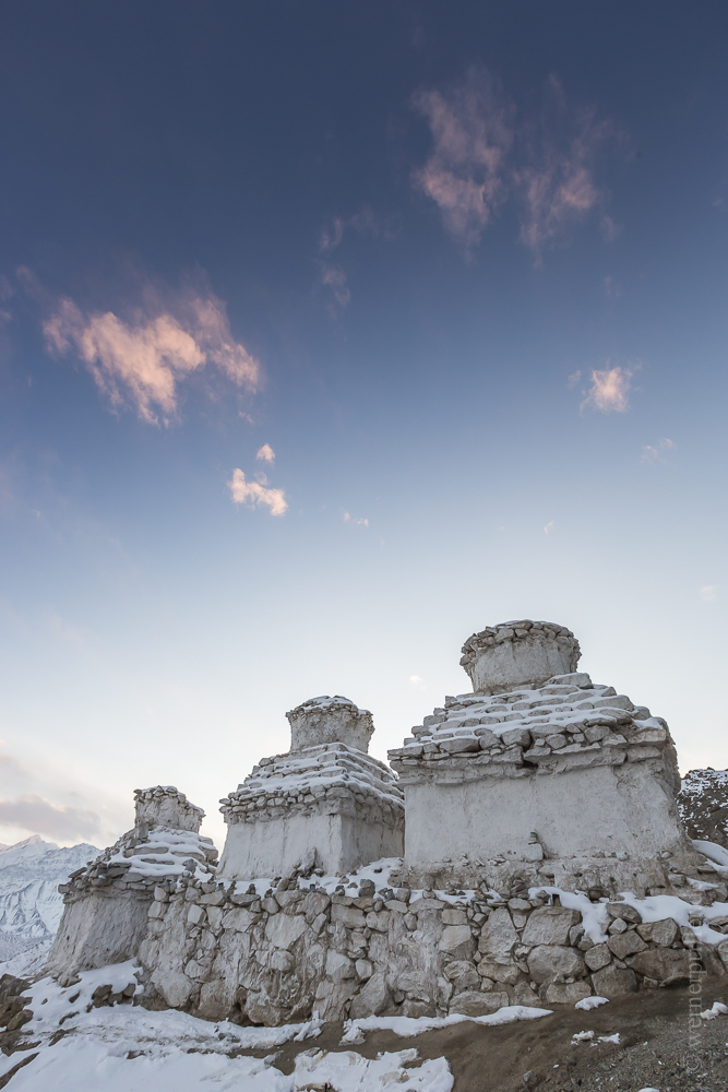 Ladakh-227.jpg