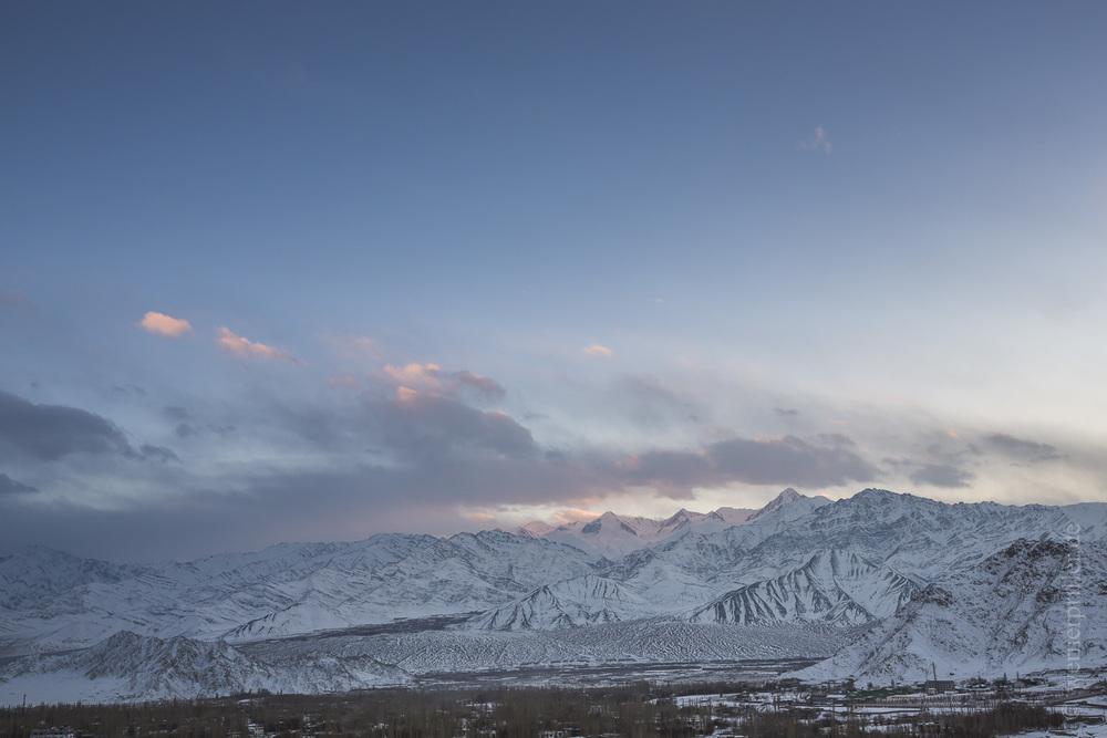 Ladakh-228.jpg