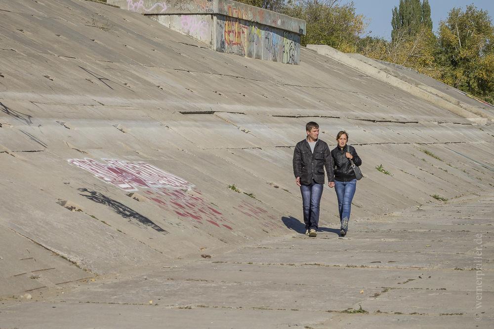 Wolgograd-1.jpg