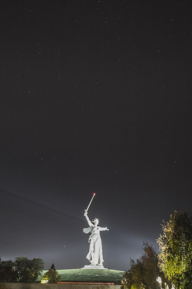 Wolgograd-31.jpg