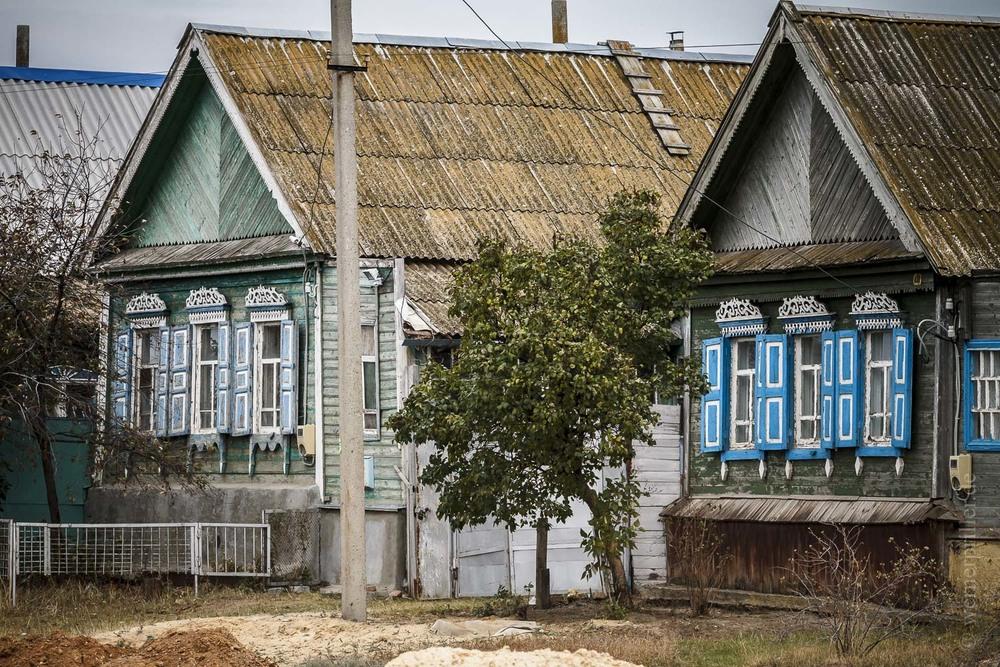 Wolgograd-53.jpg