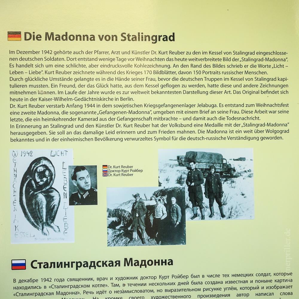 Wolgograd-89.jpg