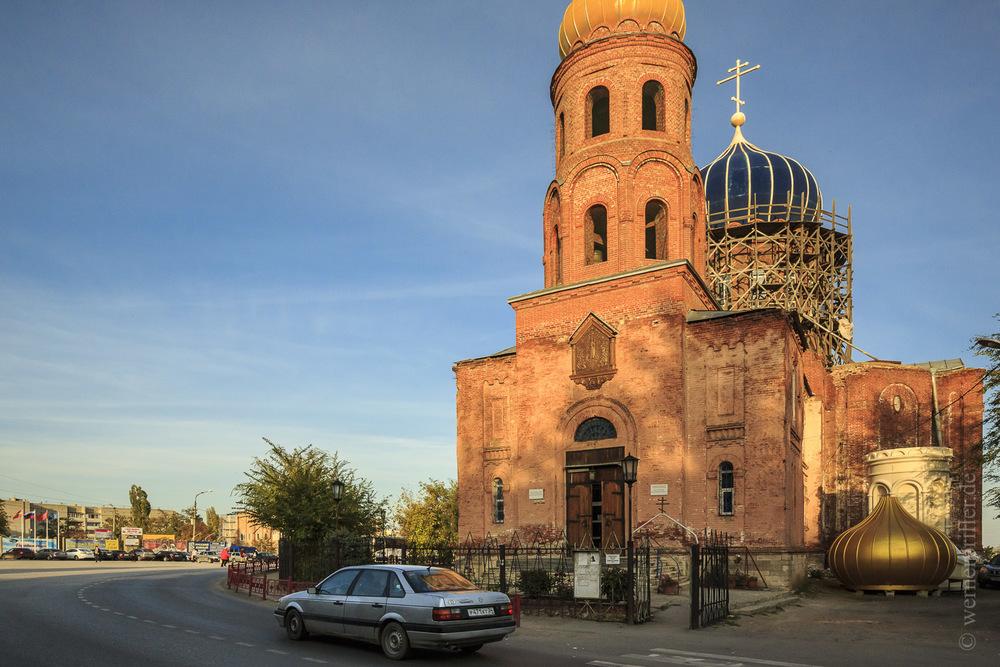 Wolgograd-111.jpg