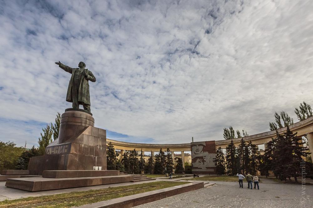 Wolgograd-150.jpg