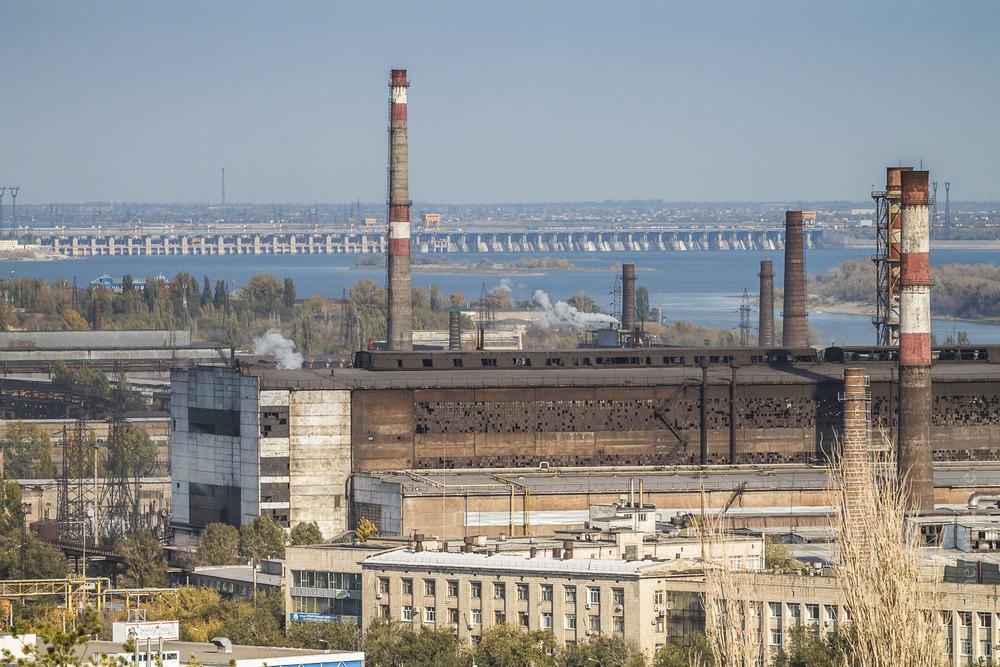 Wolgograd-152.jpg