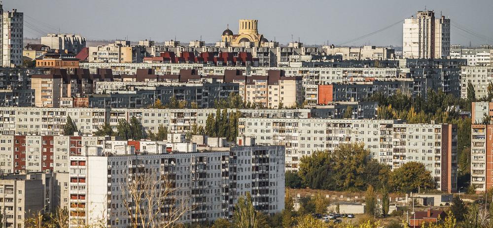 Wolgograd-154.jpg