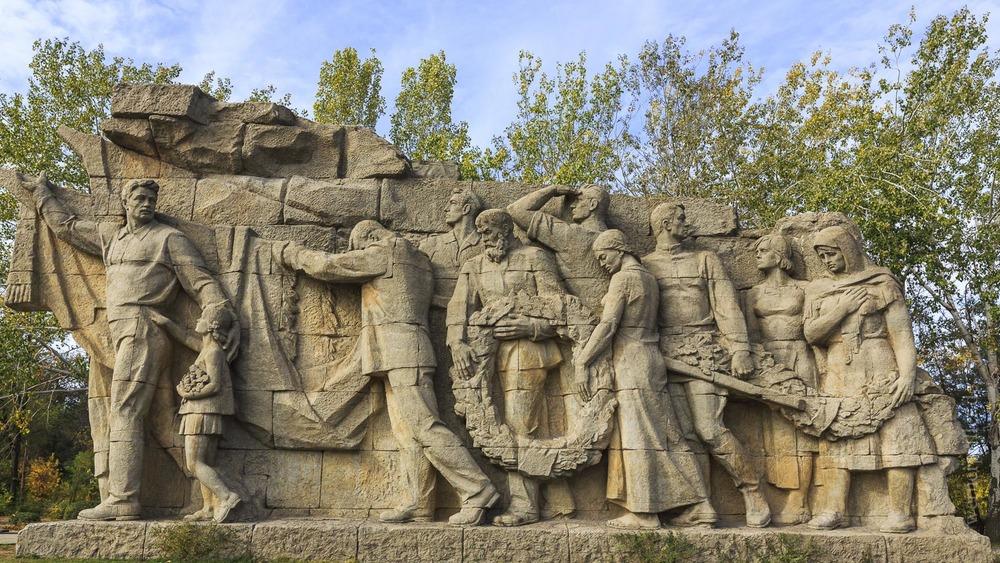 Wolgograd-155.jpg