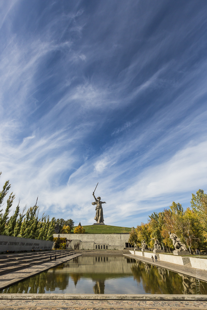 Wolgograd-157.jpg