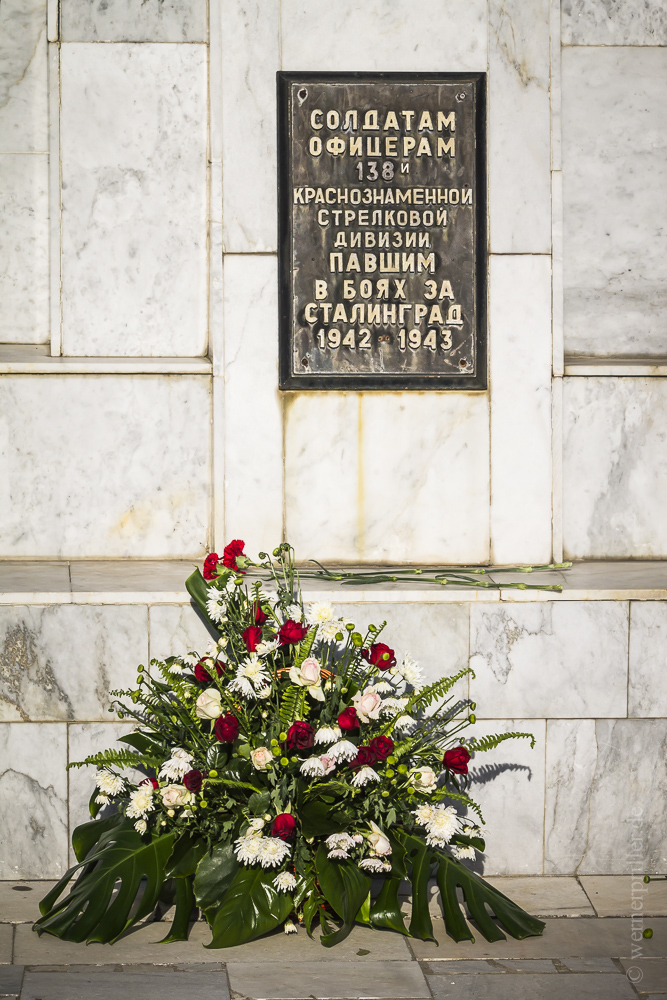 Wolgograd-165.jpg