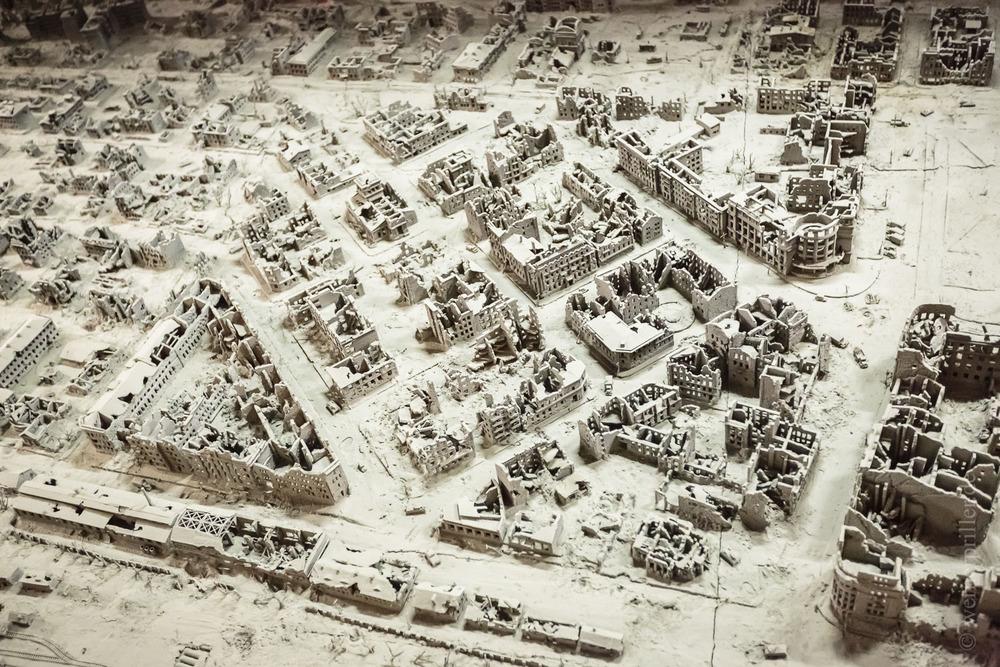 Wolgograd-189.jpg