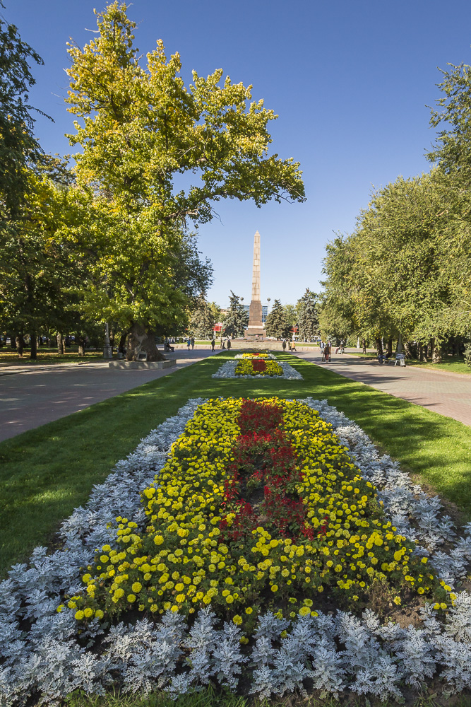Wolgograd-196.jpg