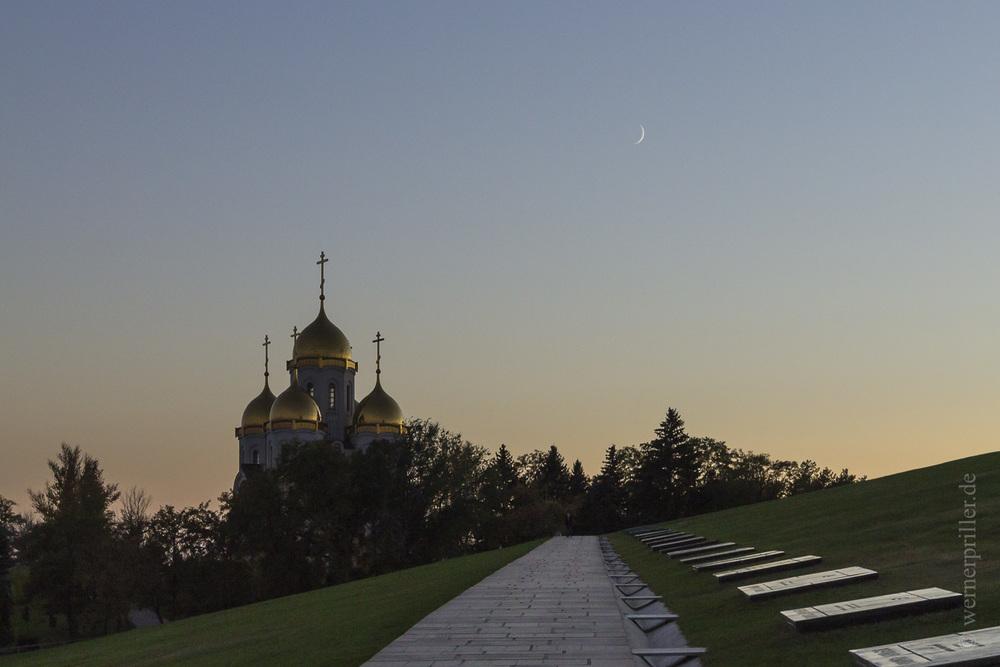 Wolgograd-204.jpg