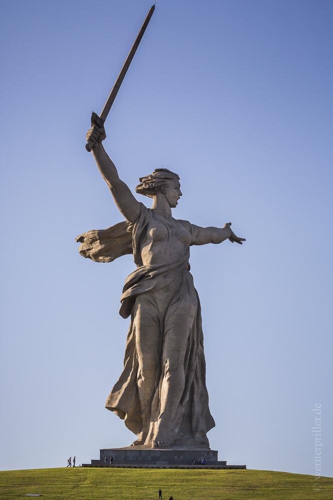 Wolgograd-207.jpg