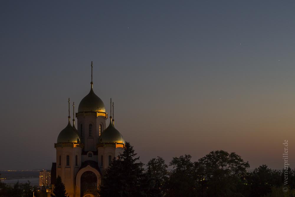 Wolgograd-224.jpg