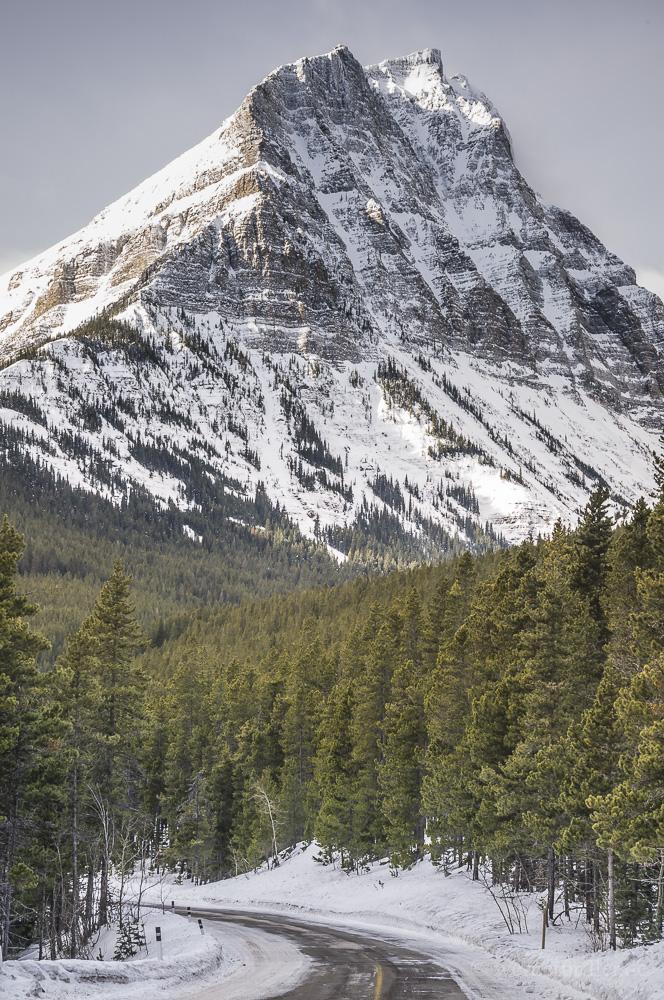 Kanada-27.jpg