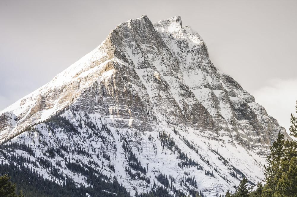 Kanada-28.jpg