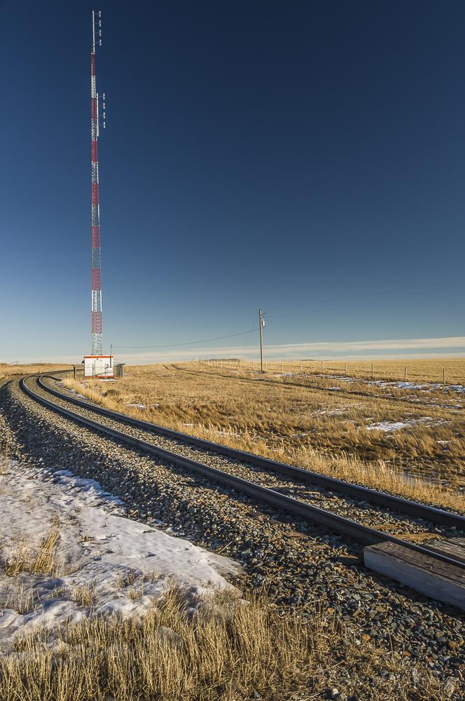 Kanada-33.jpg