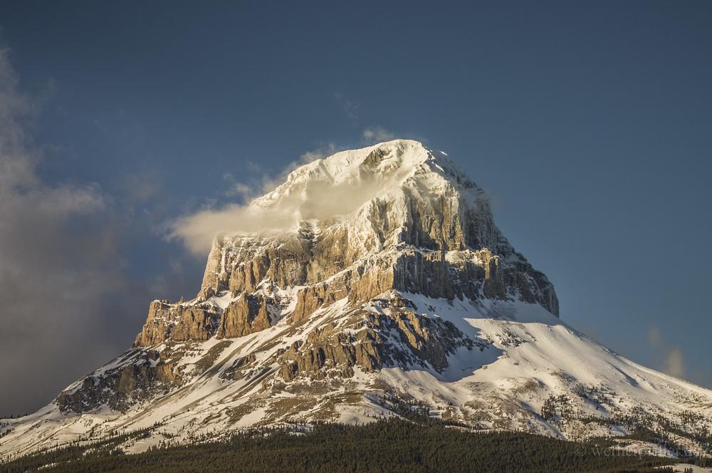 Kanada-34.jpg