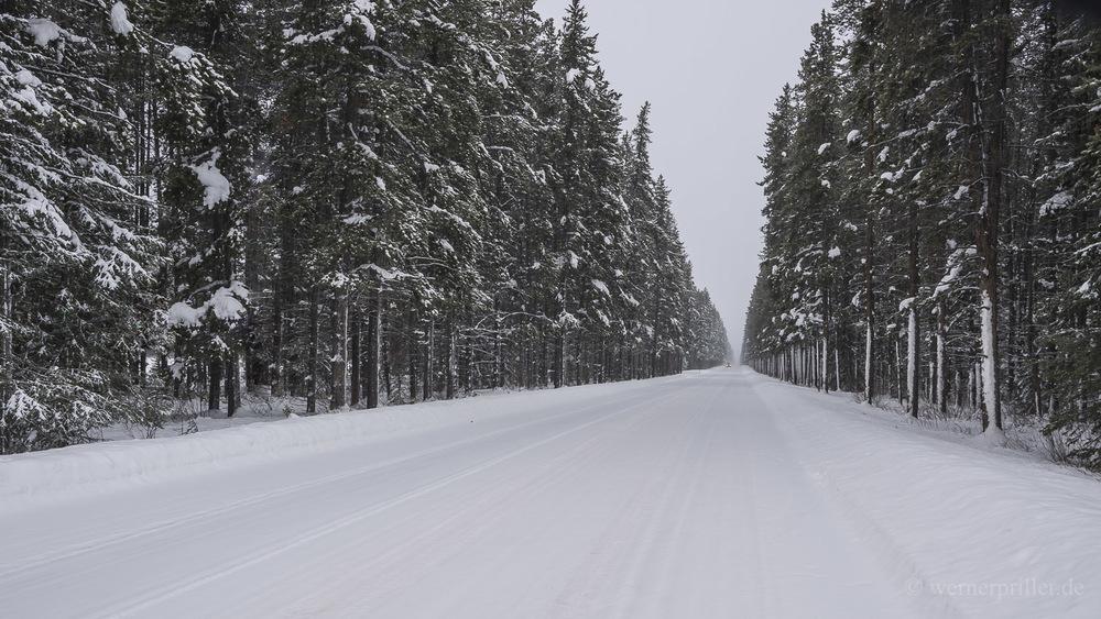 Kanada-46.jpg