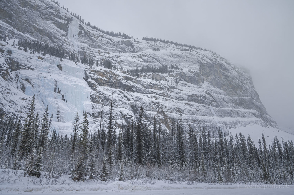 Kanada-64.jpg