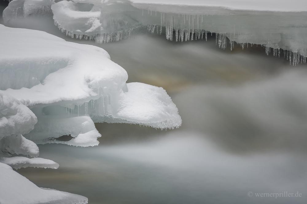 Kanada-70.jpg