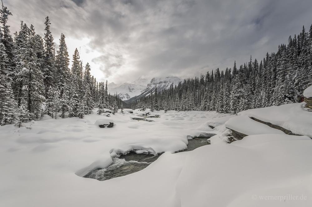 Kanada-73.jpg