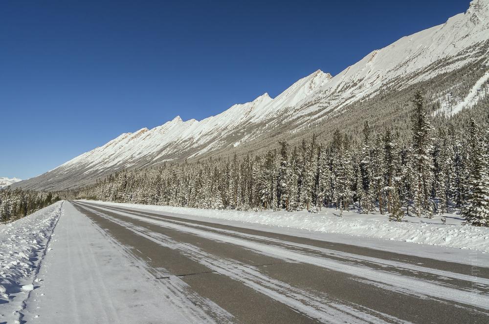 Kanada-91.jpg