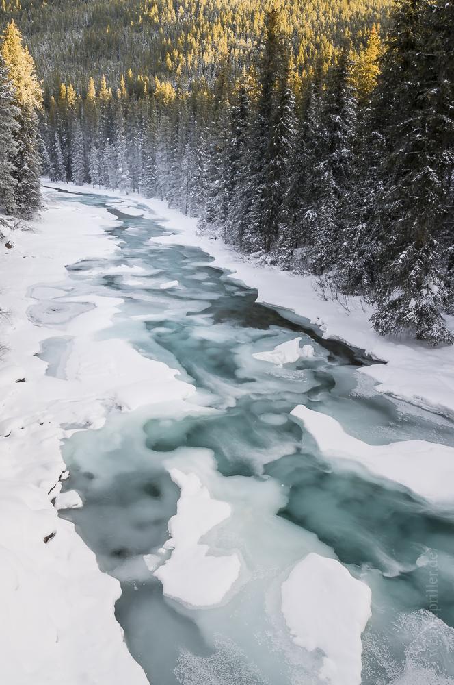 Kanada-101.jpg