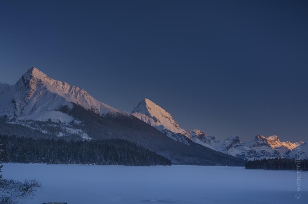 Kanada-99.jpg