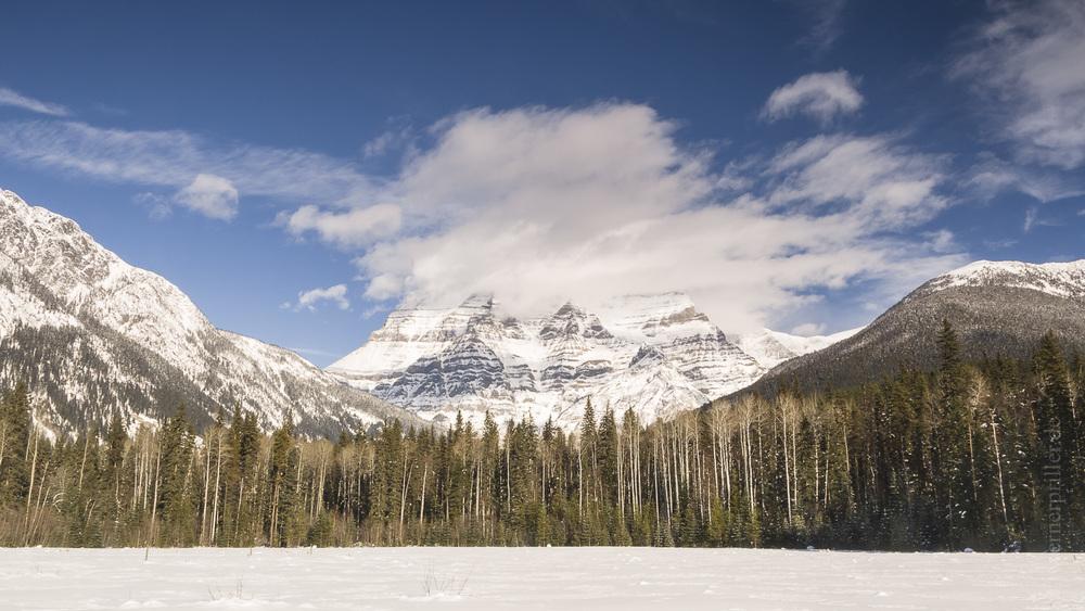 Kanada-109.jpg