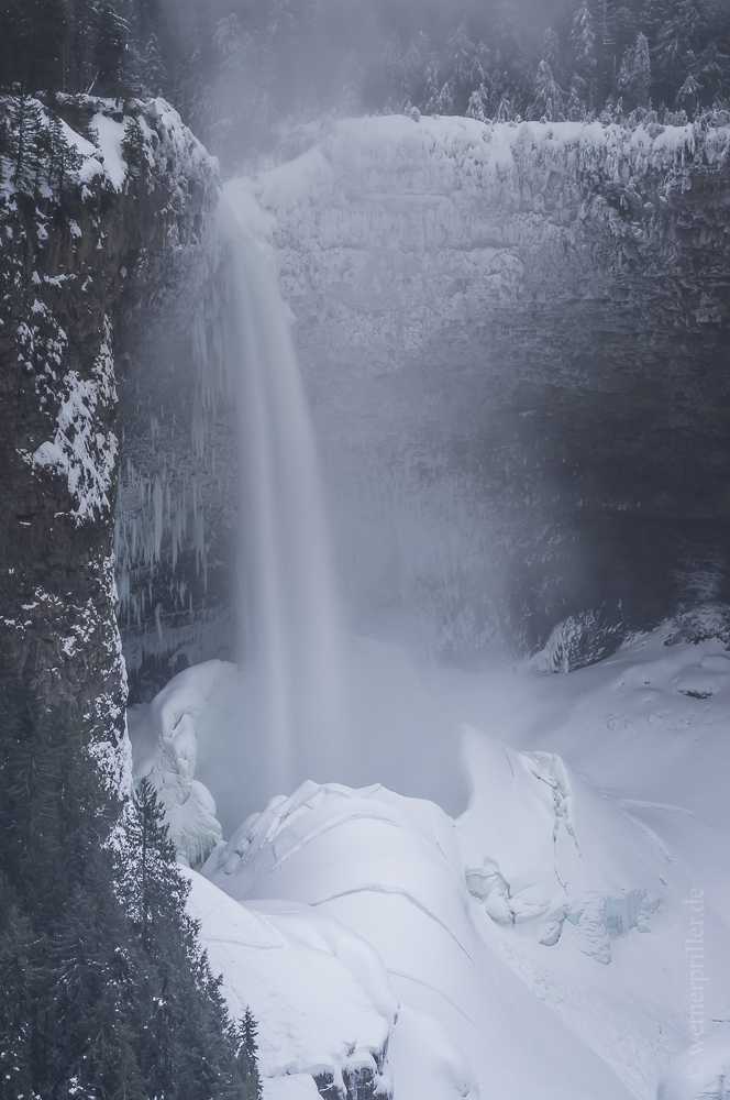 Kanada-114.jpg
