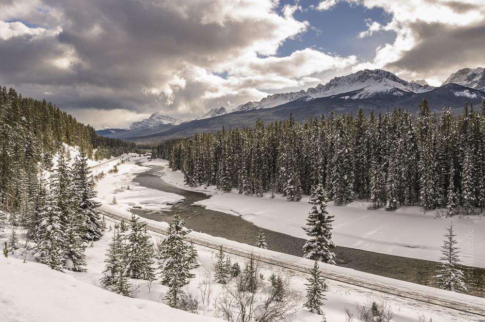 Kanada-136.jpg