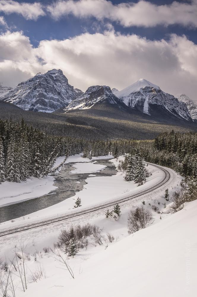 Kanada-137.jpg