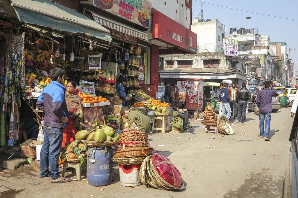 Neu-Delhi-2.jpg