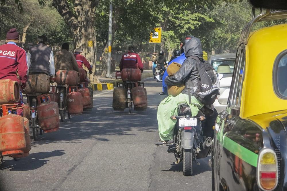 Neu-Delhi-1.jpg